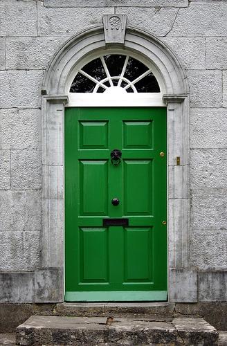 MEEEEPPPP...i love this door