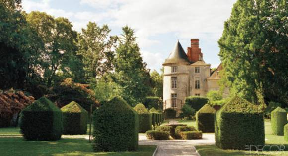 french-chateau-ed0911-main-2-mdn