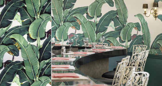 hinson-martinique-banana-leaf-wallpaper-beverly-hills-palm-beach-chic-room